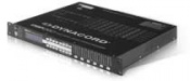Dynacord DSP Controller 260 / 244
