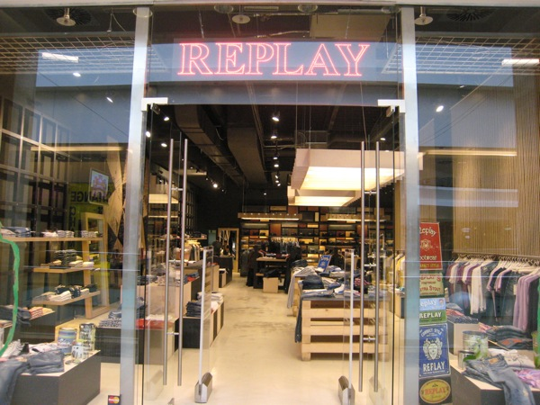 replay-arena-