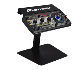RMX-1000-STAND