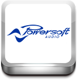 Powersoft árlista
